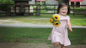 photographer captures children with down syndrome enjoying life u0027s