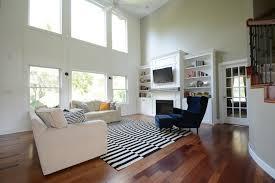 living room updates ikea stockholm rug u2014 decor and the dog