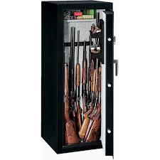 Gun Security Cabinet Best 25 Stack On Gun Safe Ideas On Pinterest Stack On Safes