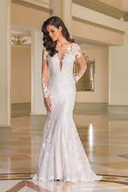wedding dress lace 2a1c229129f270c0ed5ccde7a20ec125 jpg