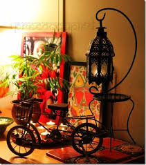 beautiful indian homes interiors 204 best indian home decor images on indian homes