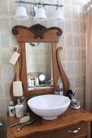 furniture home 1405494575654 modern elegant new 2017 design