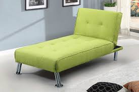 Chaise Lounge Sofa Sleeper by New York Fabric Sofa Bed Hi 5 Home Furniture