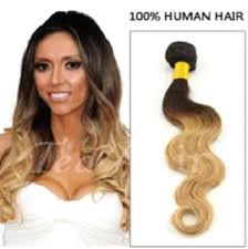 ombre weave ombre color weave hair bar