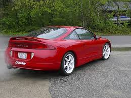 mitsubishi eclipse coupe crucial cars mitsubishi eclipse advance auto parts