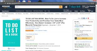 good books to do a book report on 1 new release on amazon to do list in a book the best daily 1 new release on amazon to do list in a book the best daily planner for modern day professionals