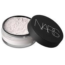 nars light reflecting pressed setting powder light reflecting loose setting powder nars cosmetics
