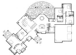 Log Lodges Floor Plans Best 25 Log Home Floor Plans Ideas On Pinterest Log Cabin Plans