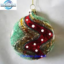 Christmas Ornaments Wholesale Philippines by German Christmas Decorations Wholesale German Christmas