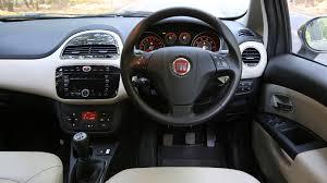 Fiat Linea Interior Images Fiat Linea 2014 Classic Petrol Price Mileage Reviews