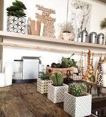 pots cuisine d oration pots en carreaux kitchen decoration kitchens