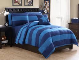 viv rae vicky 8 piece full double comforter set u0026 reviews wayfair