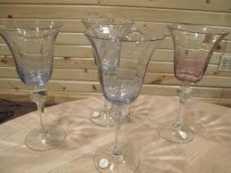 best 25 tulip wine glasses ideas on pinterest garden toys