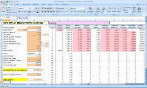 Finance Excel Template Personal Finance Spreadsheet Template Hynvyx