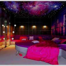 Astonishing Cool Ideas For My Room Best inspiration