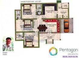 Home Designs Kerala Plans 100 Home Design Estimate Kerala House Plan With Estimate