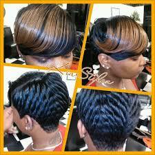 Short Bob Weave Hairstyles 112 Best Short Weave Styles Images On Pinterest Short Weave