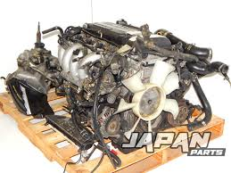 nissan 180sx type x sr20det engine and manual transmission swap