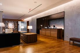 Marlo Furniture District Heights Md by 170228134155 Study Hotels Lobby Library Jpg