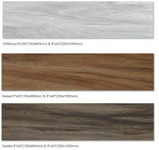 decorating great variety of eleganza tile collection for home