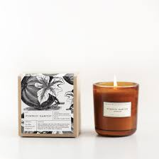 home interiors candles baked apple pie best pumpkin spice home products psl frappuccino candle
