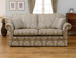 Traditional Bedroom Furniture Manufacturers - sofas marvelous traditional furniture stores dining room sets