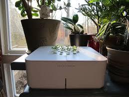 Click And Grow Refills Click U0026 Grow Smartpot Flowerpot Review Rocky On Latest Gadgets