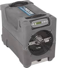 crawl space dehumidifier has great benefits