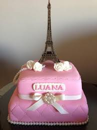 196 best diva cakes images on pinterest biscuits cupcake