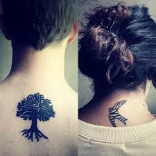 tattoos for ideas and designs for guys