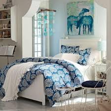 teenage bedroom ideas bedroom ideas