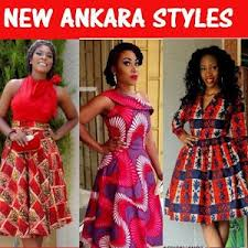 new ankara styles download ankara styles by g culture apk latest version app for