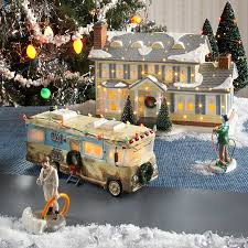 department 56 4030733 the griswold house