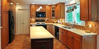 idea kitchen design how to design a kitchen remodel kitchen remodeling and design