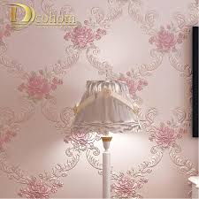 3d Wallpaper For Bedroom by 3d Wallpaper For Bedroom Promotion Shop For Promotional 3d