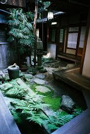 idee deco jardin japonais 27 jardins japonais de déco zen inspirée par la nature deco zen