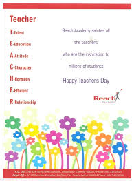 10 best teachers day greeting ideas images on