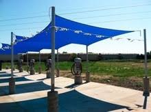 Sail Patio Cover Compare Prices On Outdoor Shade Sail Online Shopping Buy Low