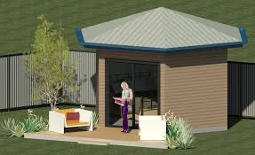 the yurt steel house framed shed alliance latest news shed