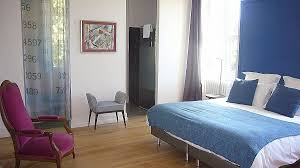 chambre d hote plouha chambre d hote plouha fresh cool chambres d hotes paimpol hi res
