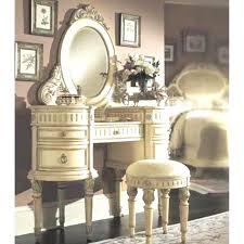 Large Bedroom Vanity Makeup Vanity Set With Lighted Mirror Lovely Mirror Bedroom Vanity