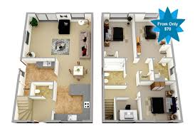 Customized House Plans Download 3d Home Floor Plan Home Intercine