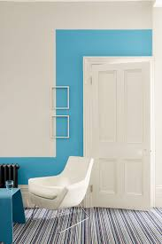 turquoise blue paint 46 best lovely shades images on pinterest bedrooms blue home