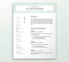 resume template google docs download resume templates google docs business template idea