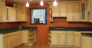 what paint colors look best with maple cabinets kitchen maple kitchen cabinets and wall color exquisite on