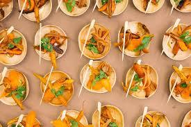 駑ission cuisine m6 1506382896 incrediblefeast 2 courtesy of neighborhood farmers markets jpg