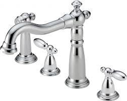 faucets delta replacement parts delta brass faucet bathtub
