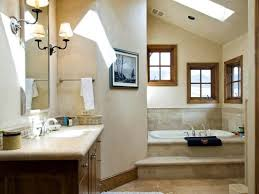 Bathroom Remodel Design Tool Free Master Bathroom Remodel Photos Home Interior Design Ideas