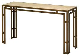 Target Console Tables Pottery Barn Console Tables Page 3 Consol Table Variety Your