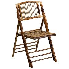 cheap folding chairs for rent folding chair rentals nyc wood plastic resin partyrentals us